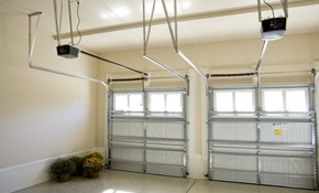 a 1 garage doorsA1 GARAGE DOORS INC Reviews  Bargersville IN  Angies List