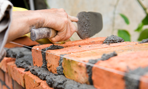 $449 for $500 Worth of Masonry, Chimney, or Tuckpointing Service