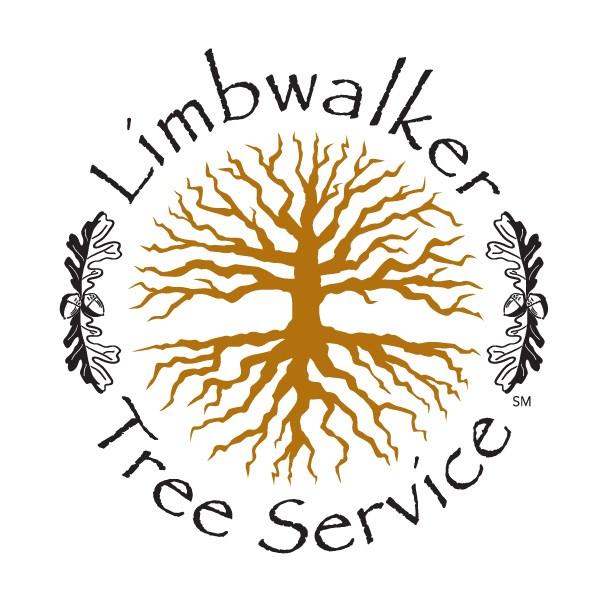 Limbwalker Tree Service Inc Reviews Louisville Ky