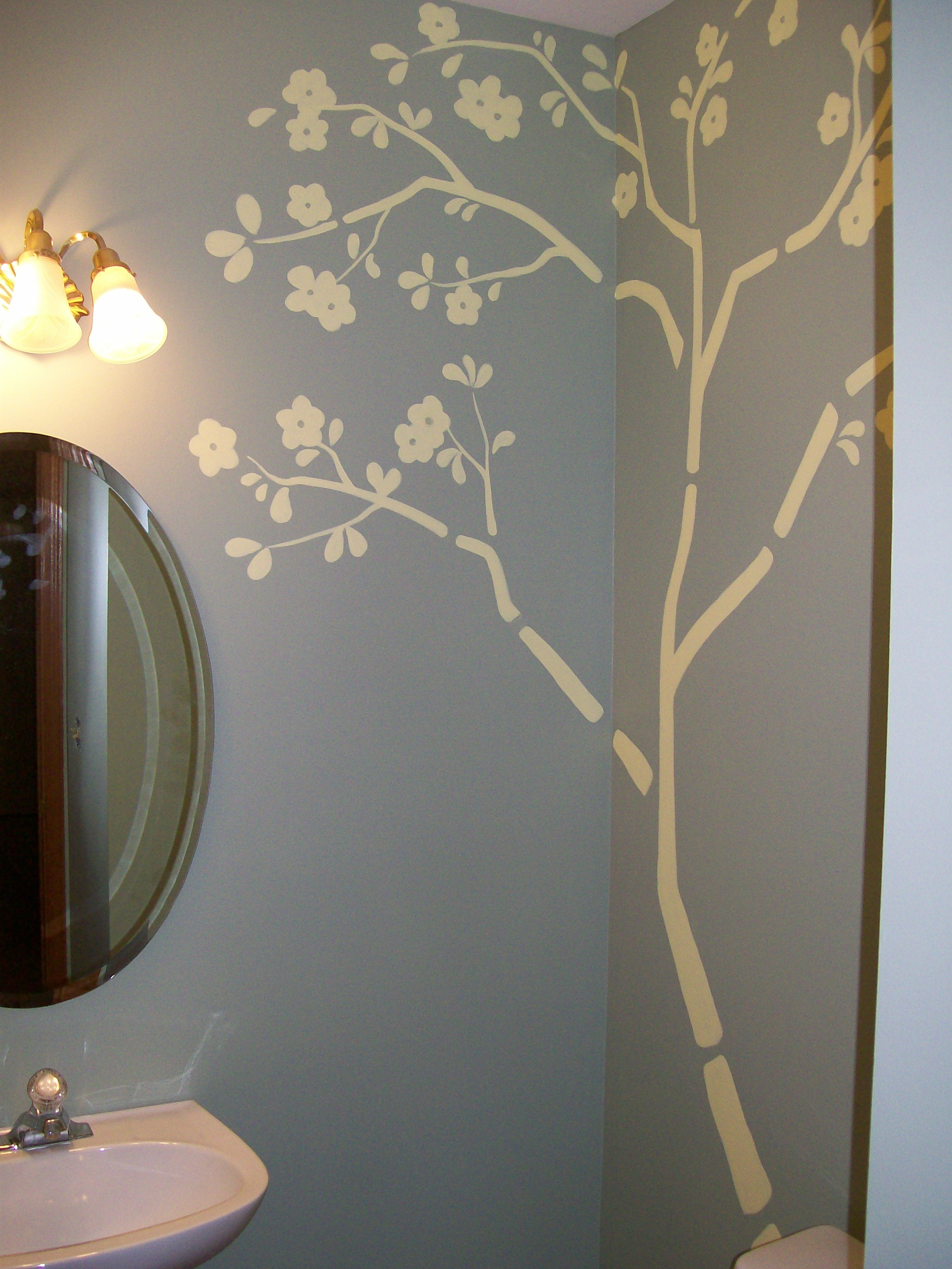 Decorative Painting By Karl Reviews Crystal Lake Il