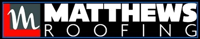 Matthews Roofing Co Inc logo