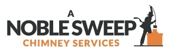 A Noble Sweep Chimney Services logo