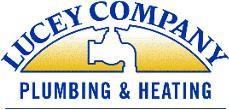 Lucey Company logo
