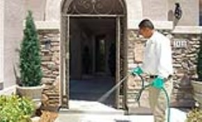 $99 for a Preventive Interior and Exterior Pest Treatment