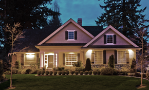 $119 for up to 2 Hours of Landscape Lighting Inspection, Maintenance, and Repairs