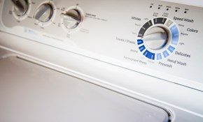 $135 Dryer Maintenance and Dryer Vent Cleaning