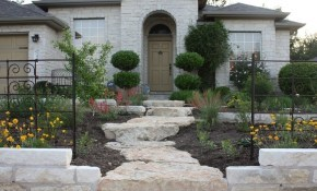 $399 Landscaping and Stone Evaluation and Plans