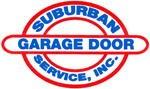 Suburban Garage Door Service Inc logo