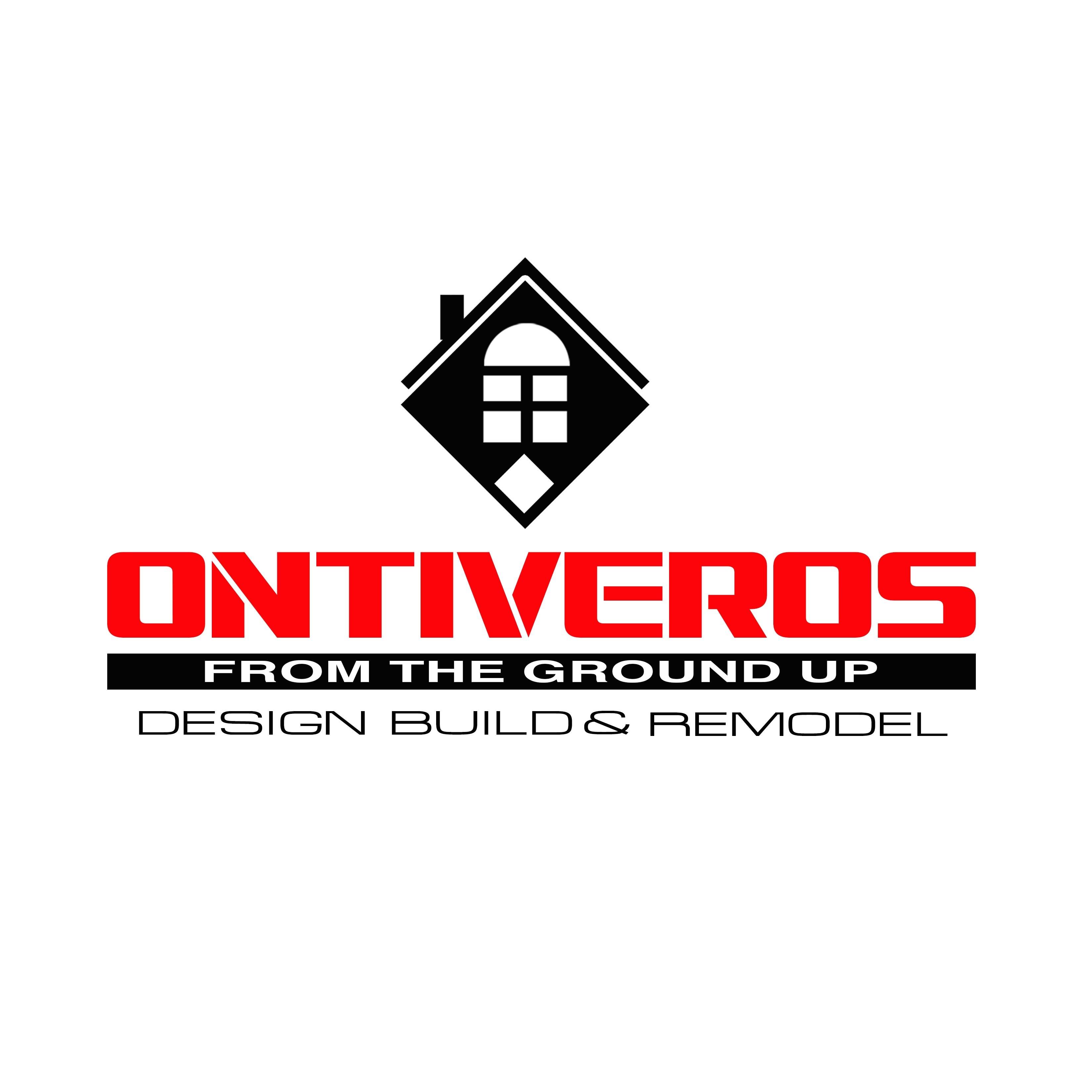 Ontiveros Design Build & Remodel Reviews
