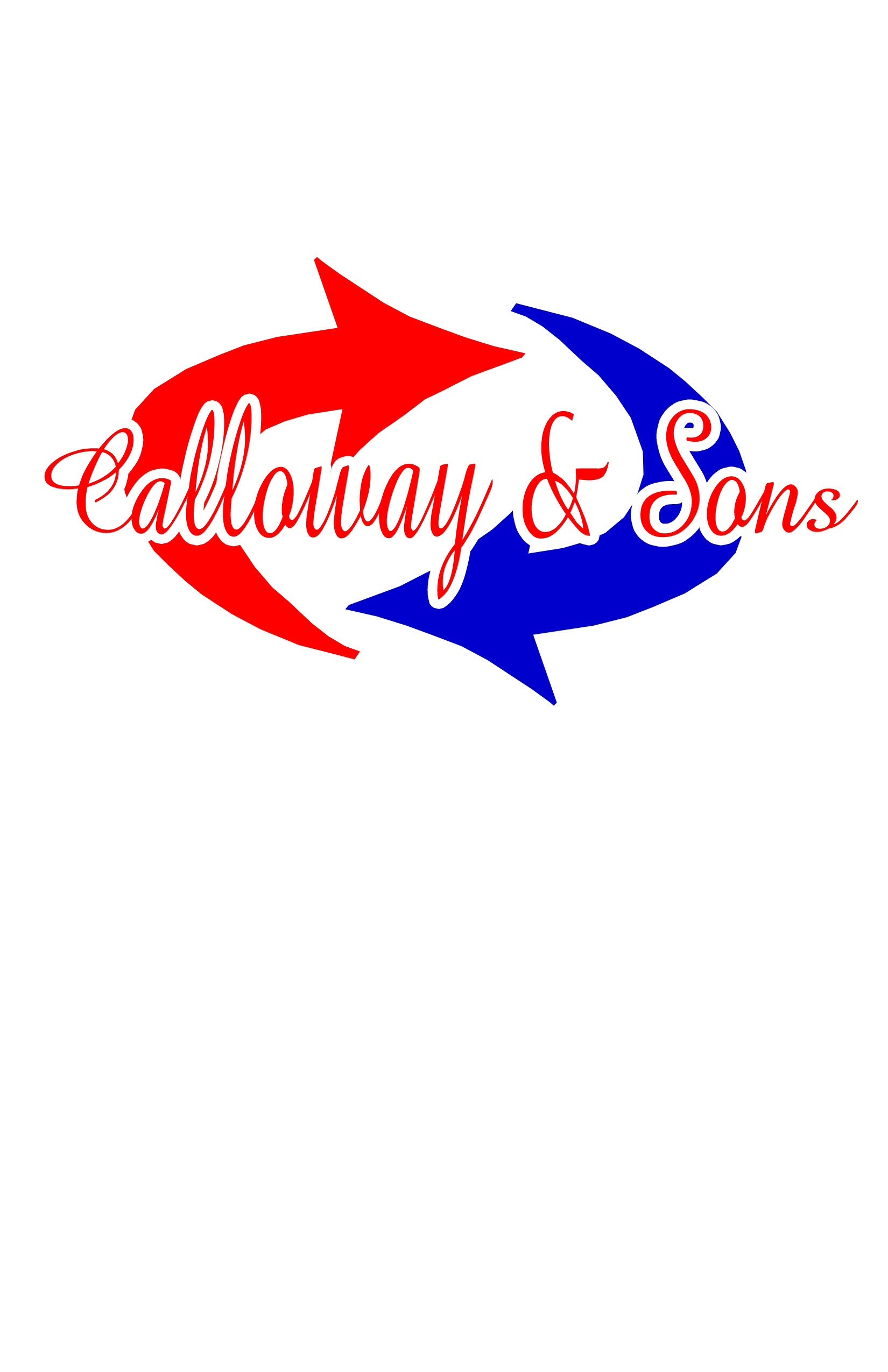 Calloway Amp Sons Llc Reviews New Orleans La Angie S List