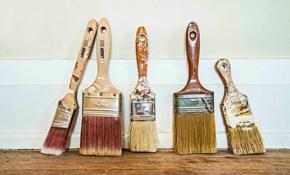 Our 25 Best Princeton NJ Exterior Painters Angies List