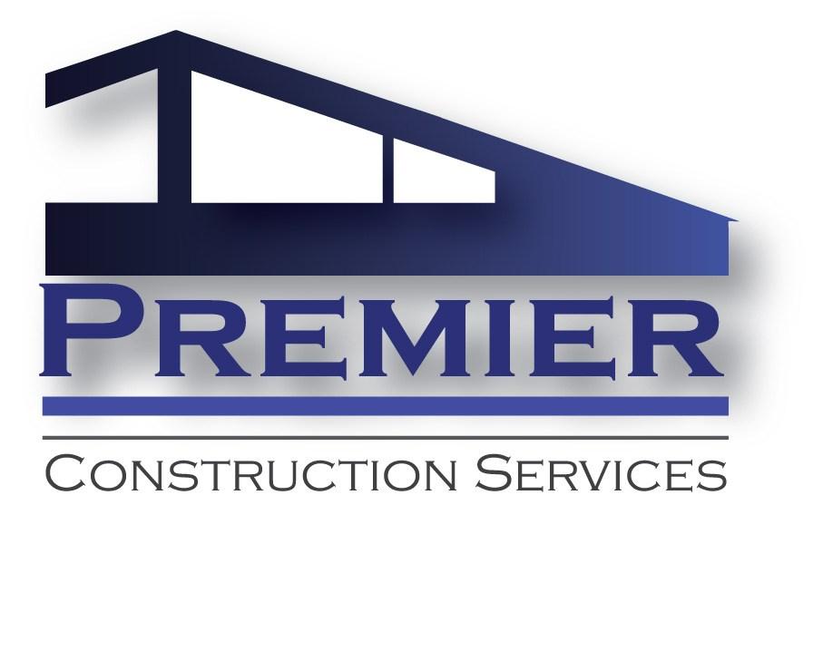 Premier Construction Services Reviews West Des Moines