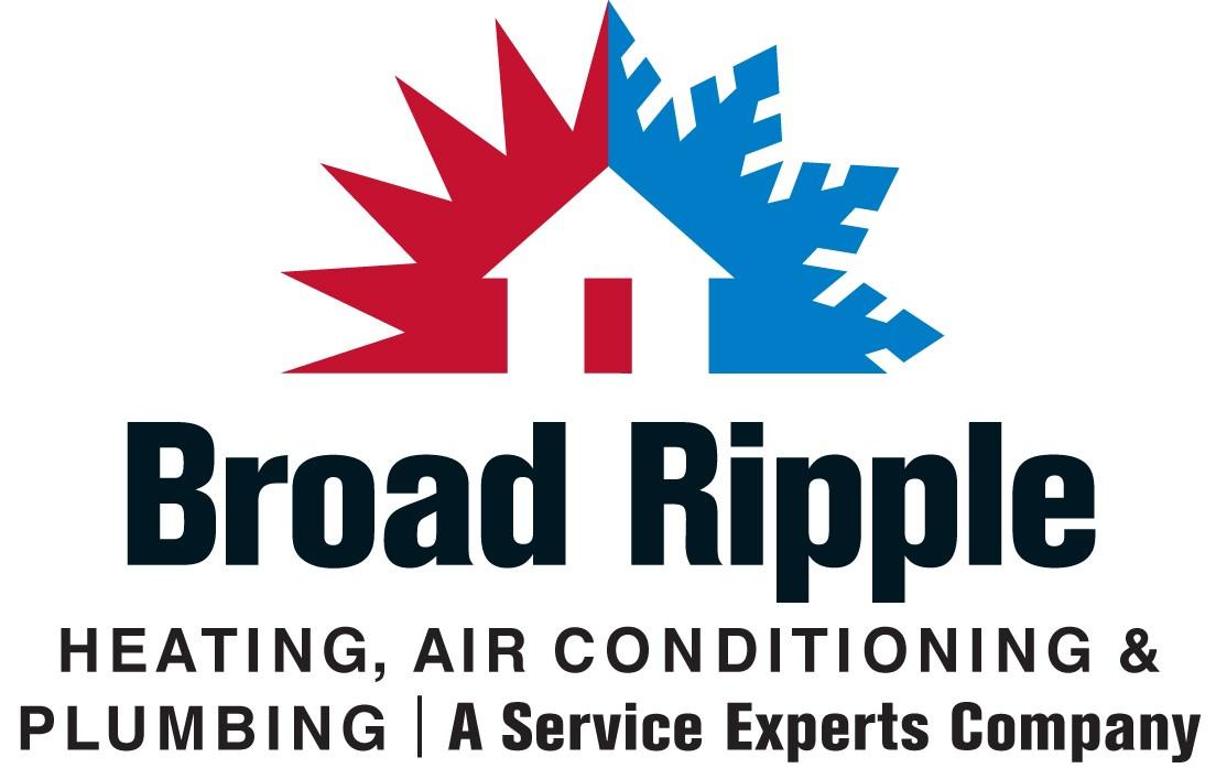 Broad Ripple Service Experts logo
