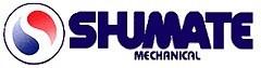 Shumate Air Conditioning & Heating logo