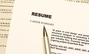 Our   Best Midland Resume Builders   Angie     s List      for a Professional Resume Package III