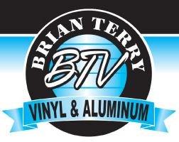 Brian Terry Vinyl Amp Aluminum Inc Reviews Wildwood Fl Angie S List