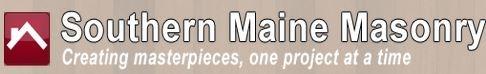 Southern Maine Masonry Reviews South Berwick Me Angie