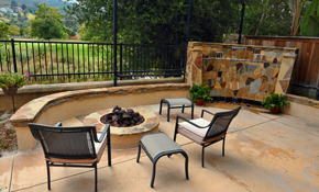 $99 for $300 Credit Toward New Hardscapes Pavers, Patio or Retention Walls