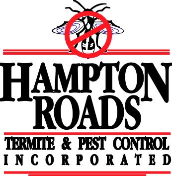 Hampton Roads Termite And Pest Control Inc Reviews