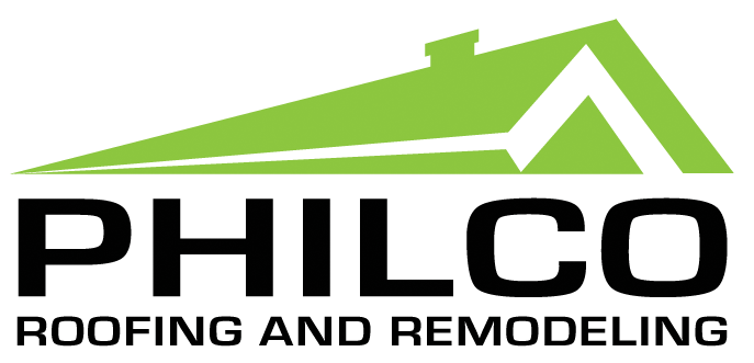 Philco Roofing And Remodeling Inc logo