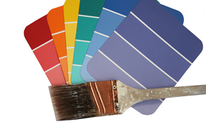 $1,650 for 2 Interior Painters for 3 Days
