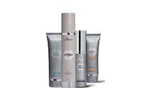 $250 for Lytera Skin Brightening System from Skin Medica®