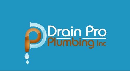 Drain Pro Plumbing Inc Reviews Seattle Wa Angie S List
