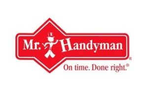 4 Hours of Discounted Handyman Services (professionally licensed)!
