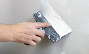 $50 for a Drywall Consultation Plus Credit