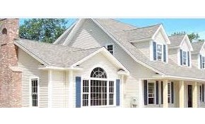 $7250 for a New Roof with Triple Laminate Shingles and Lifetime Warranty