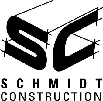 Schmidt Construction Reviews Omaha Ne Angie S List