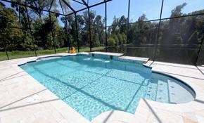 Taylor Pool Service Palm Harbor Fl 34685 Angie S List
