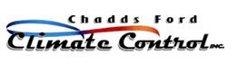Chadds Ford Climate Control, Inc. logo