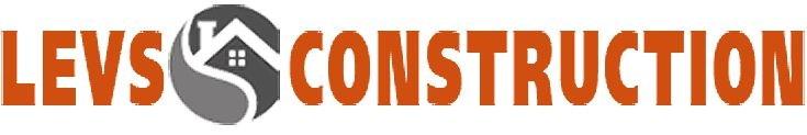 Levs Construction logo