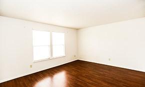 $1,350 for $1,500 Worth of Hardwood Flooring Installation