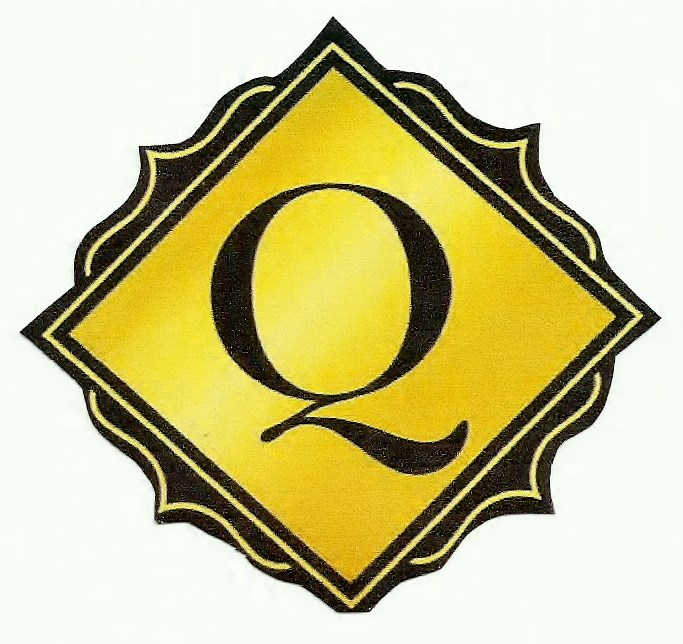Quality Overhead Door LLC logo