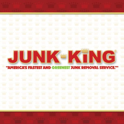 Junk King Cincinnati Reviews Cincinnati Oh Angie S List