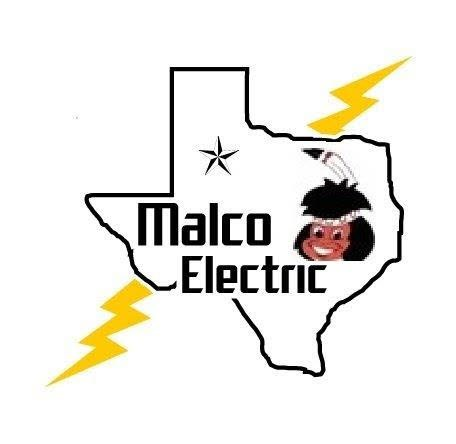 Malco Electric Inc Reviews Austin Tx Angie S List