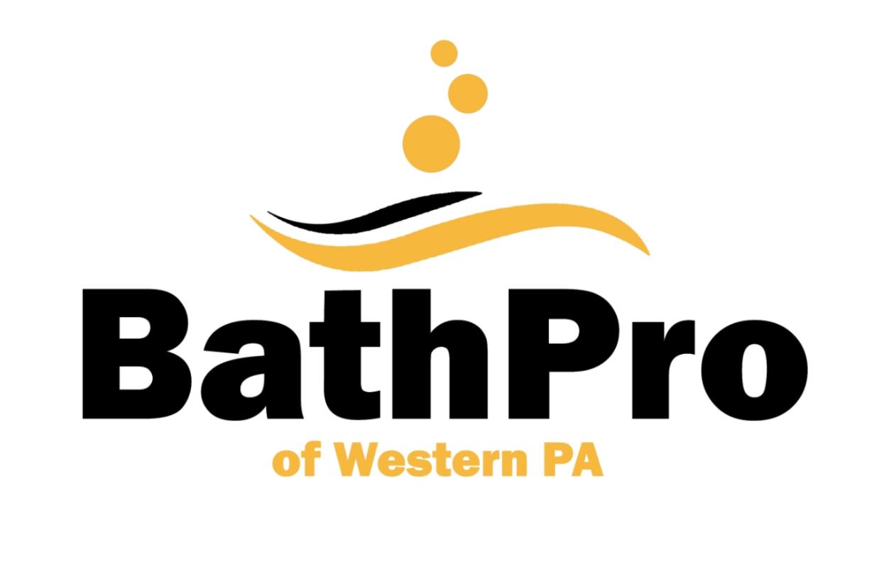 Bath Pro of Western PA logo