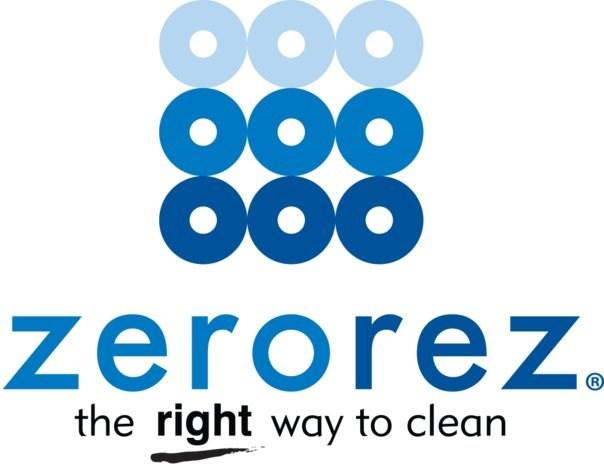 Zerorez Des Moines Reviews Clive Ia Angie S List