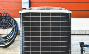$58.50 for a 20-Point Air-Conditioning Tune-Up