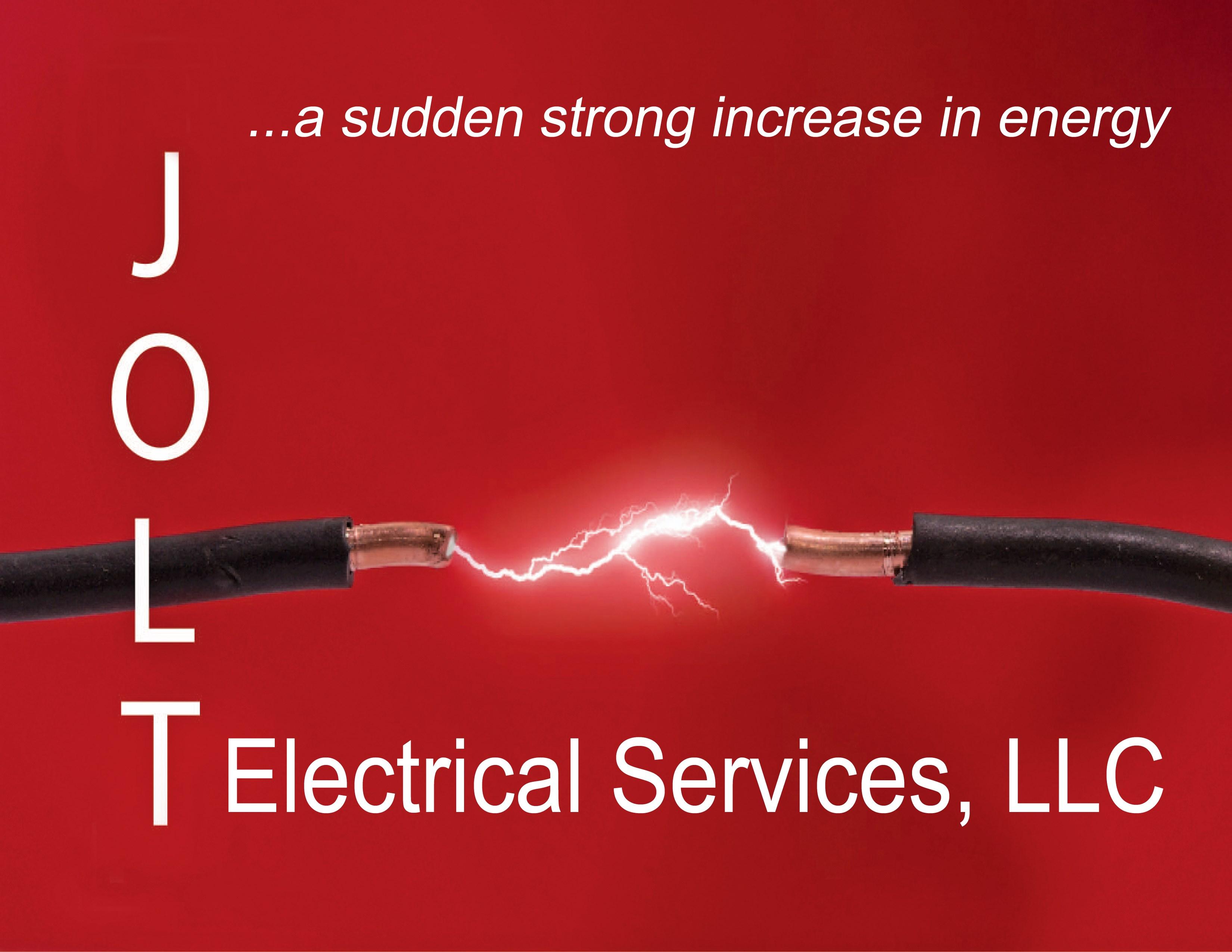 Jolt Electrical Services Llc Reviews Downingtown Pa