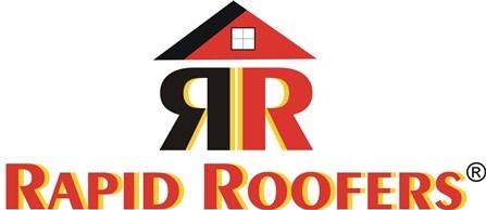 Top 10 Best Sunrooms Patio Enclosure Builders In Covington Ga Angie S List