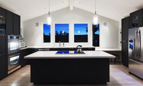 $180 For Two Hours Of Remodeling Design Consultation