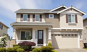 $500 for Full-Service Home Inspection with Radon & Termite Report