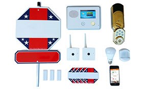 $149 Home Automation Package