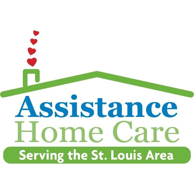 Assistance Home Care logo
