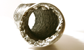 $119 Dryer Vent Cleaning