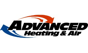 $79 for an A/C Inspection and Tune-Up + FREE Air Duct Inspection!