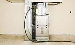 $89 for Furnace Inspection, Check, and Cleaning